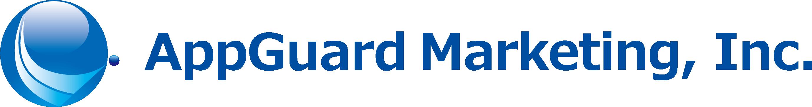株式会社AppGuard Marketing(アップガード マーケティング)